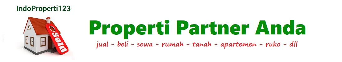 Dijual Rumah di Bintaro Jaya l IndoProperti123.com